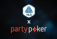 Partypoker_расширяет спонсорство