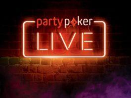 Partypoker_снизил_рейк