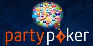 Partypoker_собрал_Player_Panel_команду