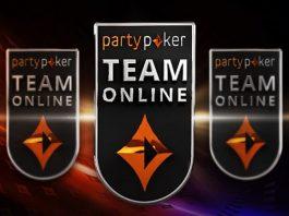 Partypoker_создает_команду_покерных стримеров