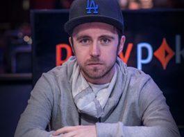 Patrick-Leonard's-$100K-PowerSCOOP-Prop-Bet