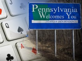 Пенсильвания_официально_легализует онлайн-покер