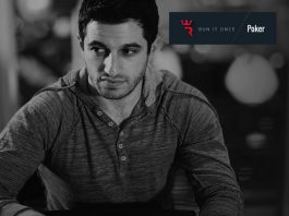 Phil Galfond big anons poker room