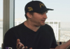 Phil Hellmuth and blitzpredict