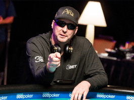 Phil-Hellmuth_2017
