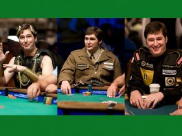 Phil-Hellmuth's-WSOP-Main-Event-Entrance
