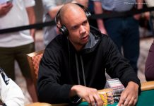Phil-Ivey-Day-1-The-Big-One-for-One-Drop-WSOP-2018-