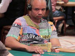 Phil-Ivey-WSOP-2018