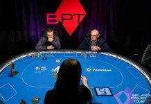 Подведение_итогов_26 этапа Belarus_Poker Tour