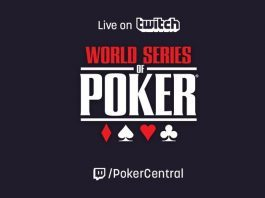 Poker-Central-Twitch-WSOP