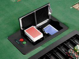 Poker-Shuffler-Maker---$315M-Verdict-In-Antitrust-Case