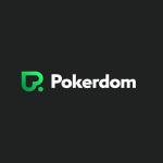 PokerDom play money