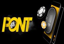 PokerMatch - PONT tournaments series dec.2017