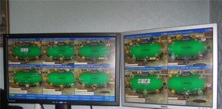 PokerStars-6-table-maximum