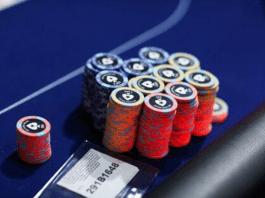 PokerStars Five Biggest Pots of 2017