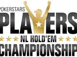 PokerStars Players No-Limit Hold'em Championship (PSPC)