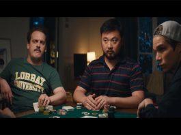 PokerStars TV Ad Banned