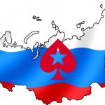 PokerStars and Russia