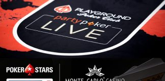 PokerStars и partypoker Main Event