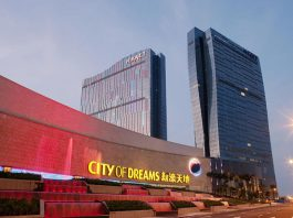 PokerStars-partnership-with-City-of-Dreams-Macau-Ends-Abruptly
