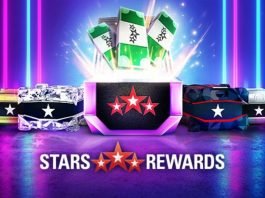 PokerStars_Обновил_бонусную программу