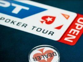 PokerStars_будет_еженедельно разыгрывать пакеты на EPT Open Сочи