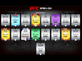 PokerStars_добавил_в_лобби_Spin