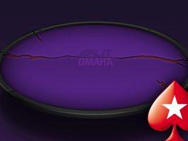 PokerStars_готовит_к_запуску_новый формат - Split Omaha