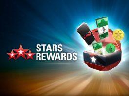 PokerStars_меняет_условия_программы лояльности