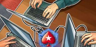 PokerStars_объявил_об_изменении политики сторонних инструментов