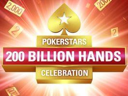 PokerStars_разыграет_$1,000,000