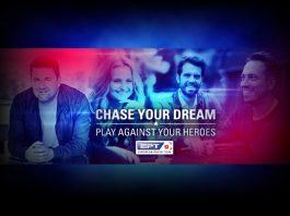 PokerStars_разыгрывает на EPT Barcelona 2019