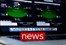 PokerStars_возвращает Turbo Series, а у 888poker безрейковые турниры