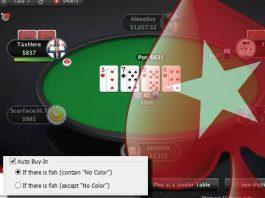 PokerStars_запретит_софт_для_рассадки за столы