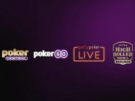 Poker_Central_и_partypoker