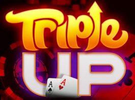 Покер_рум_Tigergaming_добавил_новый формат Triple UP