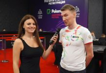 Pokerdom Anniversary Festival глазами любителей