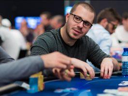 покерная благотворительность