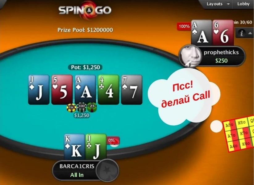Покер с подсказками онлайн играть онлайн казино с выводом без верификации