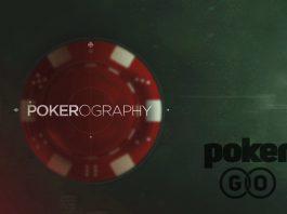 Pokerography new video