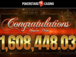 PokersStars-Casino-winner