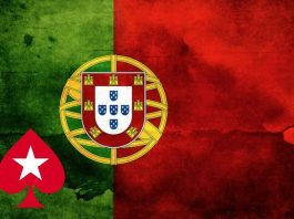 Portugal-europool