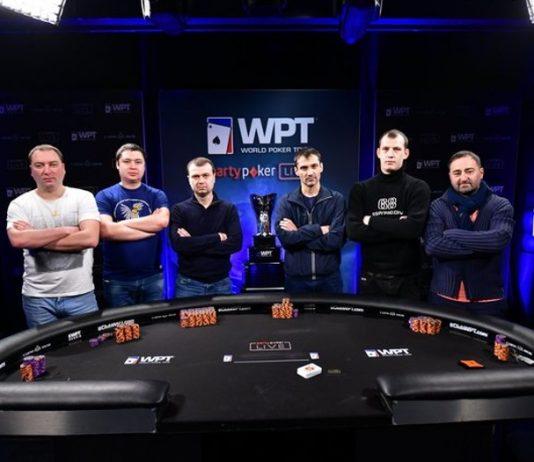 Покер видео онлайн на русском языке игра казино менеджер