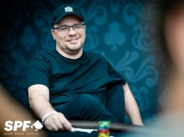 Видео о покере на русском онлайн покер онлайн с городецким