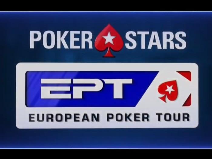 онлайн трансляции старс покер