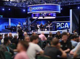 Прямая_трансляция_Main_Event_PokerStars День 2