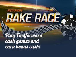 Rake-Race-Fastforward-Partypoker