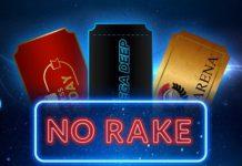 RakeLESS_выходные_возвращаются