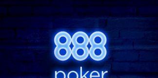 «Rake_or_Brake»_новая серия 888poker