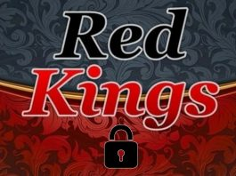 RedKings_закрывает_покер_рум_и_ставки